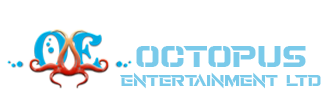Octopus Entertainment LTD